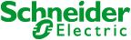 Schneider Electric Industrial Repair Services