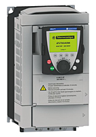 Schneider-Electric-AC-Drive