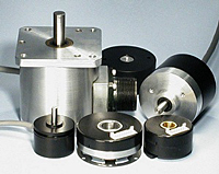 ServoTek-Products-Rotary-Encoders